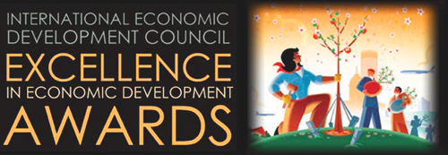 Economic Development Awards