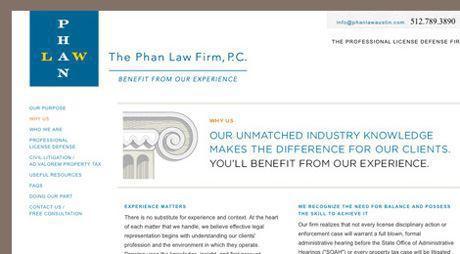 Phan Law