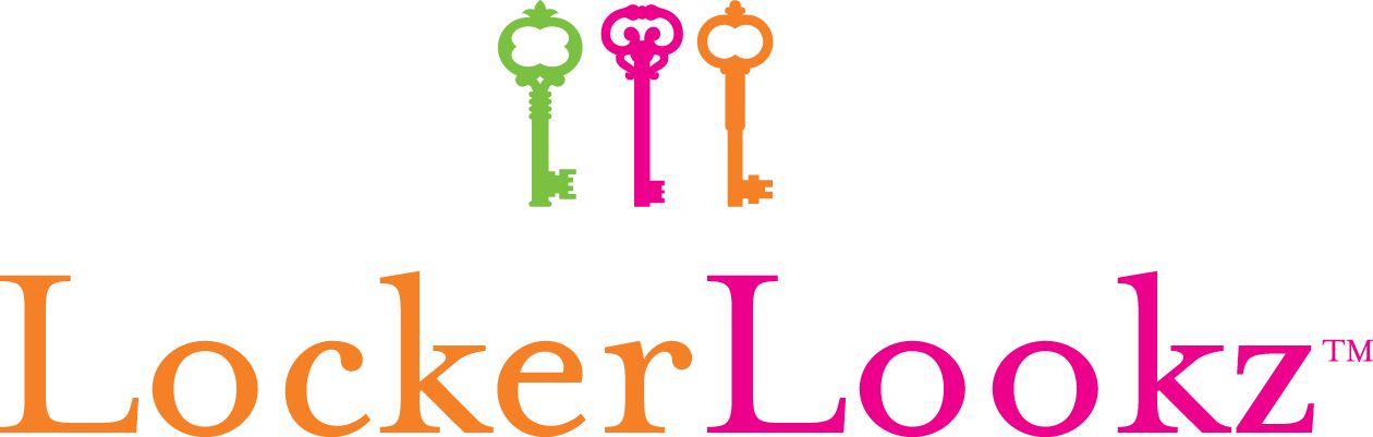 LockerLookz logo