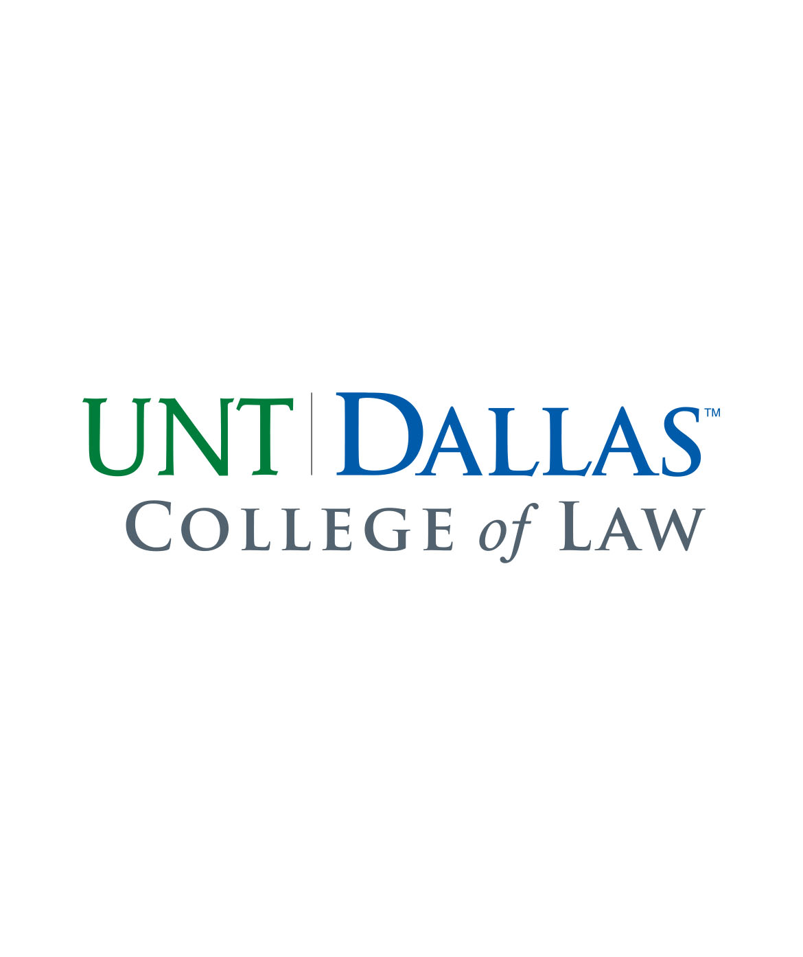 client-experience-unt-college-of-law-1.jpg