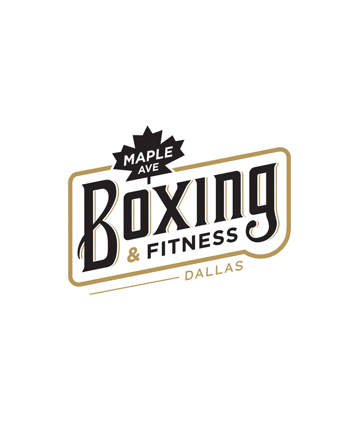Maple Avenue Boxing Gym & Fitness