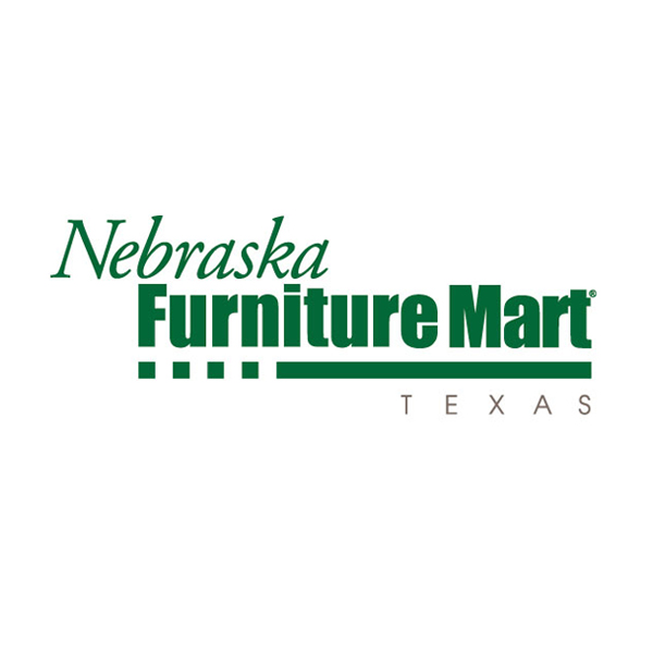 Outdoor Patio Furniture Omaha Ne: SullivanPerkins
