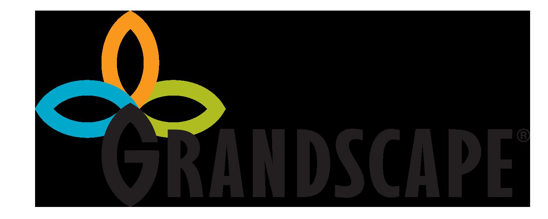 grandscape-logo