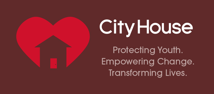 cityhousehorizontal