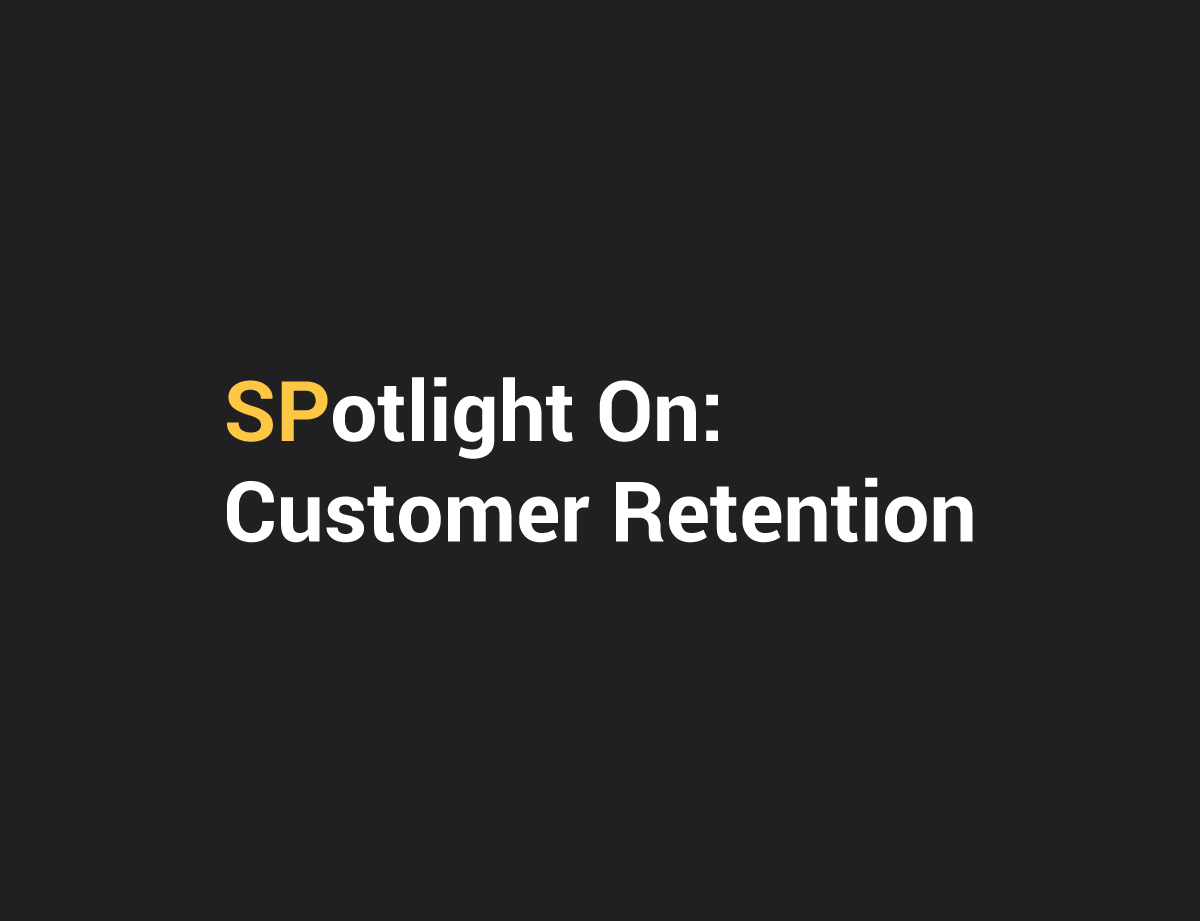 SP1254-SP-Customer-Retention