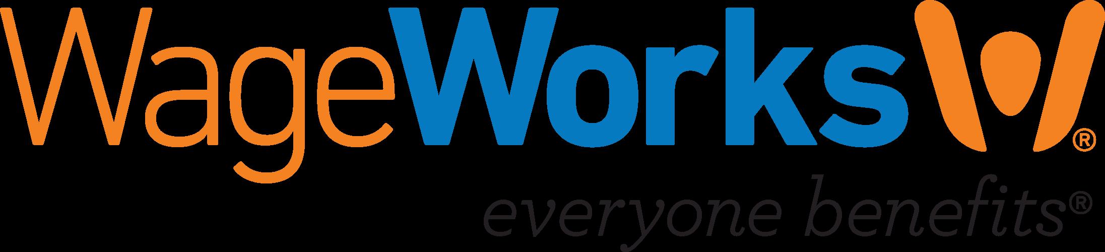 wageworkslogo