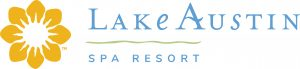 lake-austin-horizontal-logo