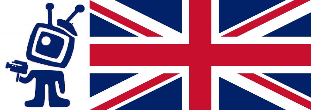 VFbritishflag